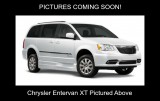 2014 Chrysler Town & Country Touring Wheelchair van for sale
