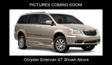 2013 Chrysler Town & Country Touring Wheelchair van for sale