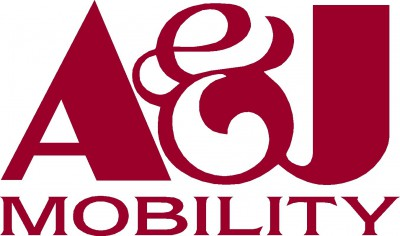 Brett Wendling - Commercial Sales Consultant at A&J Mobility